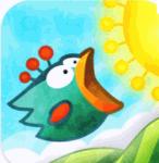 Read more about the article Tiny Wings: Un nouveau phénomène sur Android