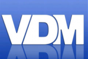 VDM: Vos petits malheurs du quotidien