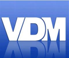 Read more about the article VDM: Vos petits malheurs du quotidien