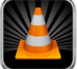 VLC Remote: Pour les inconditionnels de la vidéo