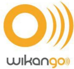 Read more about the article Wikango: un anti-radar