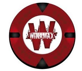 Winamax: La référence du Poker