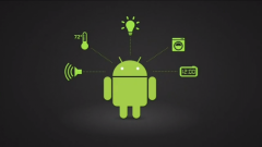 Android@home, la domotique au bout des doigts