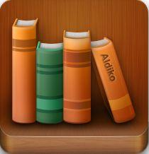 Aldiko eBook Reader : lire gratuitement !