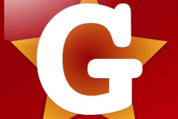 GetJar un marché alternatif de la gratuité