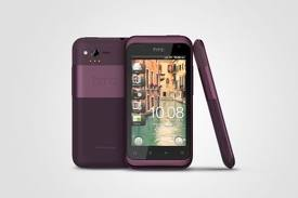 Read more about the article HTC RHYME : le smartphone spécialement pensé pour les femmes