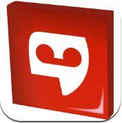 SFR Répondeur + : Gérez votre smartphone
