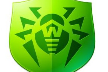 Dr.Web Antivirus Android