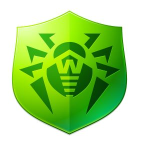 Read more about the article Dr.Web Antivirus Android