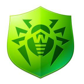 Dr.Web Antivirus Android