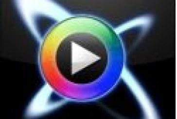 PowerDVD Mobile : un lecteur média tout en un