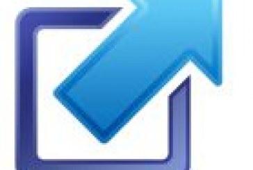 AppRemover : désinstallez plusieurs applications en une seule fois