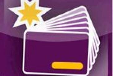 FidAll : regroupez vos cartes de fidélité