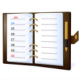Read more about the article Jorte, un agenda alternatif de qualité