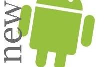 Un écran 23 pouces pour un terminal Android !!!