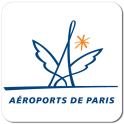 My Airport-Aéroports de Paris