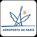 My Airport-Aéroports de Paris