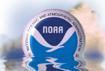 NOAA Ocean Buoys: Pour les passionnés de l'Ocean