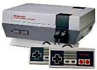 Nesoid, jouez à la NES sur Android