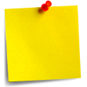 Read more about the article Desk Notes, le post-it virtuel