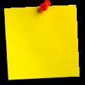 Desk Notes, le post-it virtuel