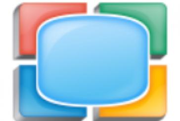 SPB TV, regarder gratuitement la télévision sur Android