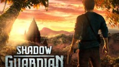 Shadow Guardian, partez à l'aventure !