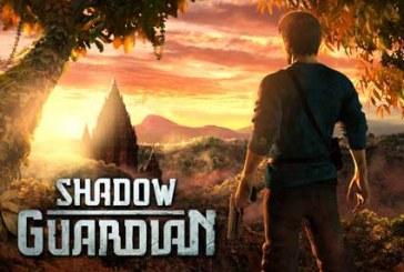 Shadow Guardian, partez à l'aventure !