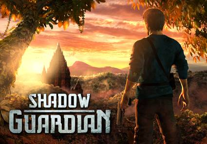Read more about the article Shadow Guardian, partez à l'aventure !