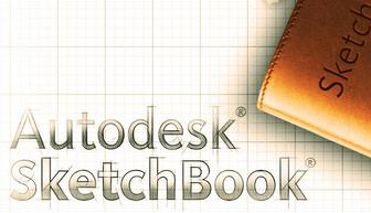 Read more about the article SketchBook Mobile: Dessinez sur votre mobile!