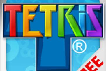 Tetris est (enfin) disponible sur Android !