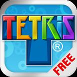 Read more about the article Tetris est (enfin) disponible sur Android !