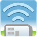 WiFi Finder: trouvez un réseau Wifi