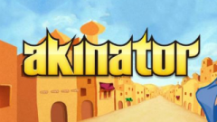 Akinator: Oserez-vous défier Akinator ?