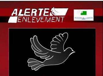 Read more about the article Alerte Enlèvement sur Android