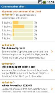 Amazon c