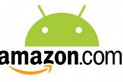 L'Amazon Kindle Fire , bientôt disponible aux Etats-Unis !