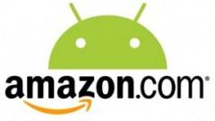 L'Amazon Kindle Fire , bientôt disponible aux Etats-Unis !