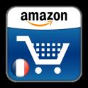 Amazon est sur Android, tablette et smartphone