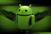 Android équipera Boeing !