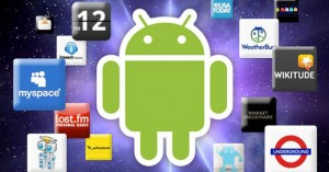 Read more about the article Android Injector: Contourner le Market pour installer vos applications