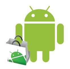 Read more about the article Le jour où l'Android Market a dépassé l'App Store