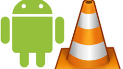 VLC player bientôt disponible sur Android ?