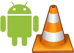 Read more about the article VLC player bientôt disponible sur Android ?