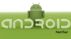 Read more about the article Remote Notifier : recevoir les notifications de son téléphone sur son PC