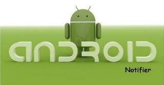 Remote Notifier : recevoir les notifications de son téléphone sur son PC