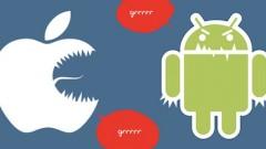 Les Galaxy Tab 10.1 de Samsung ne seront pas vendues en Allemagne !