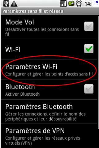 comment arreter la 3g sur galaxy s2. Black Bedroom Furniture Sets. Home Design Ideas