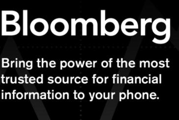 Bloomberg: Pour les puristes de la Finance!