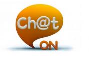 Samsung lance ChatON, une messagerie instantanée